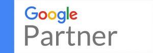 Google Partner Amersfoort