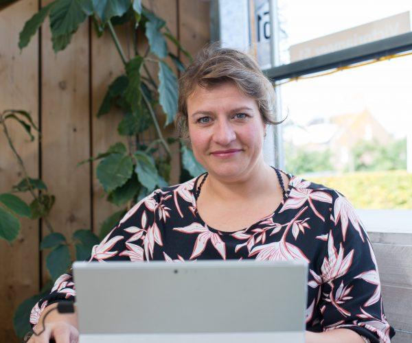 Online Marketing Bureau Amersfoort
